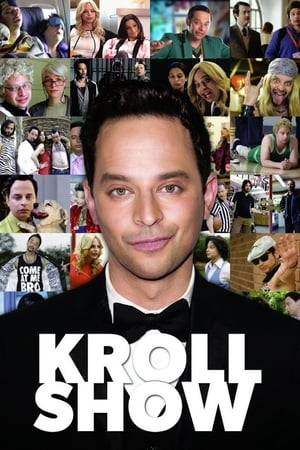 Image Kroll Show