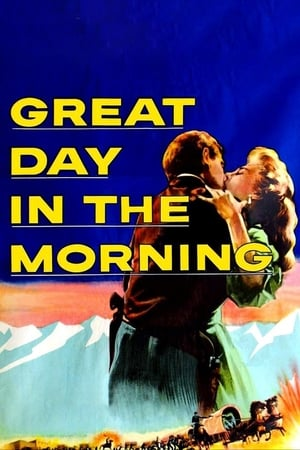 Image Great Day in the Morning