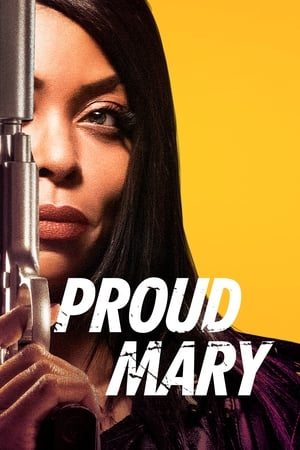 Image Proud Mary