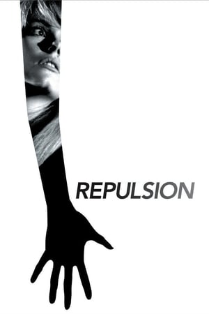 Image Repulsion