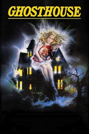 Image Ghosthouse