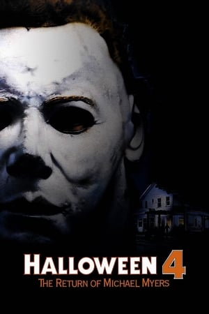 Image Halloween 4: The Return of Michael Myers