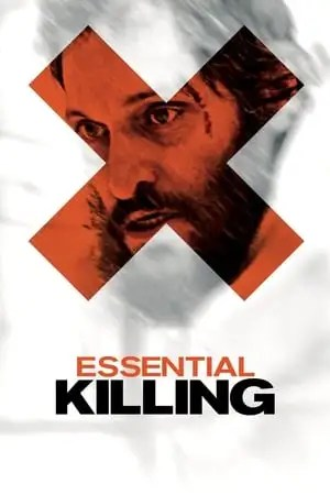 Image Essential Killing
