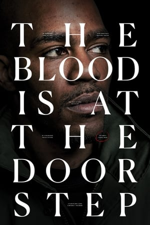 Image The Blood Is at the Doorstep