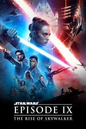 Image Star Wars: The Rise of Skywalker