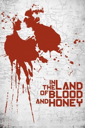 Image In the Land of Blood and Honey