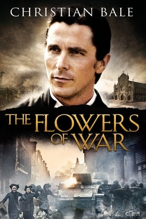 Image The Flowers of War
