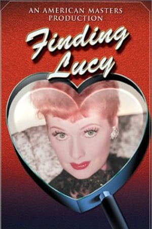 American Masters: Finding Lucy