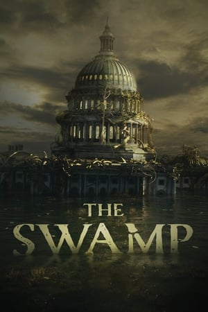 Image The Swamp
