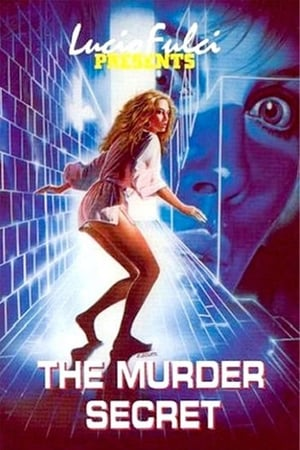 Image The Murder Secret