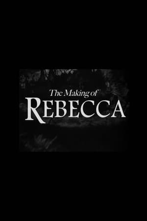 Image The Making of Rebecca