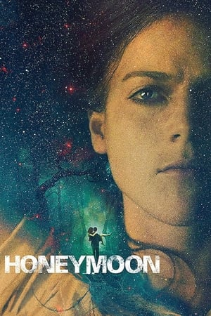 Image Honeymoon