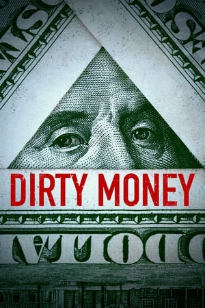 Image Dirty Money