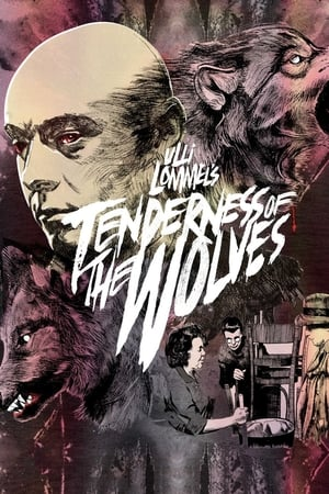 Image Tenderness of the Wolves