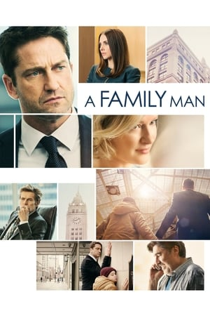 Image A Family Man