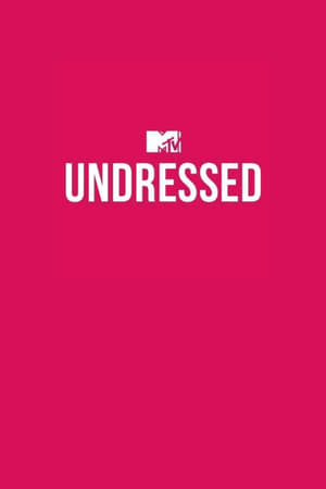 MTV Undressed