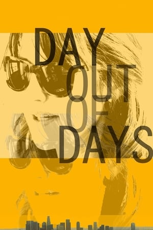 Image Day Out of Days
