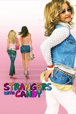 Image Strangers with Candy