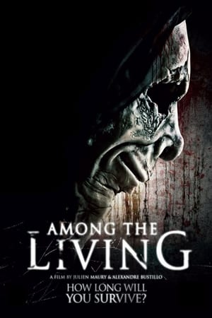 Image Among the Living