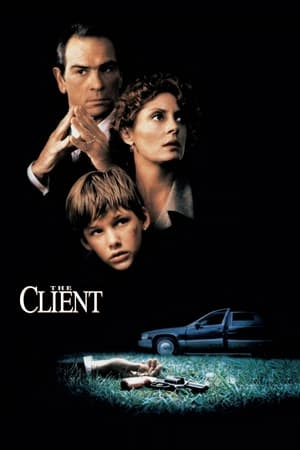 Image The Client