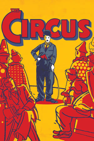 Image The Circus
