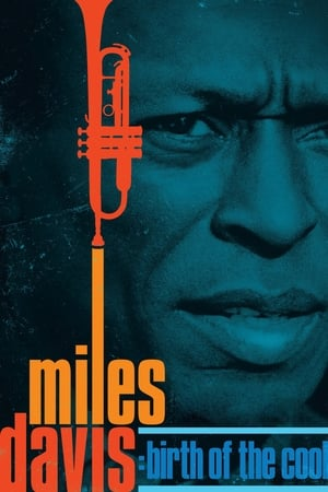 Image Miles Davis: Birth of the Cool