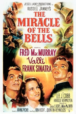 Image The Miracle of the Bells