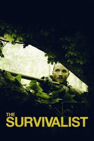 Image The Survivalist