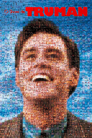 Image The Truman Show