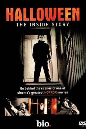 Image Halloween: The Inside Story
