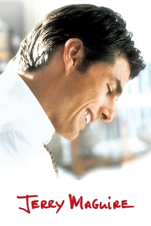 Image Jerry Maguire