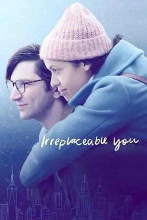 Image Irreplaceable You