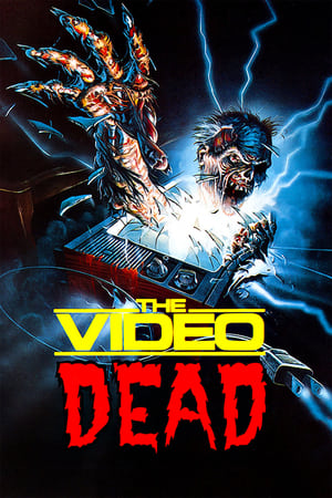 Image The Video Dead