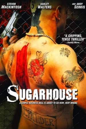Image Sugarhouse
