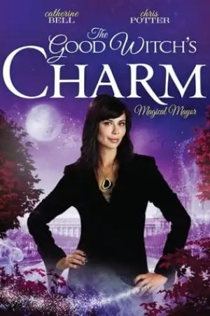 Image The Good Witch's Charm