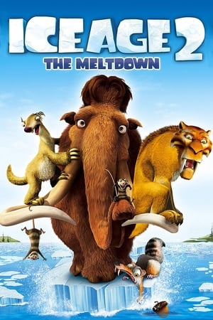 Image Ice Age: The Meltdown