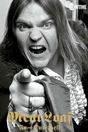 Image Meat Loaf: In and Out of Hell