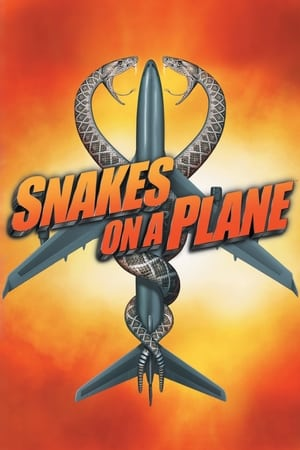 Image Snakes on a Plane