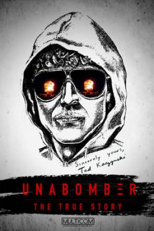 Image Unabomber: The True Story