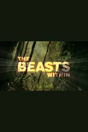 Image The Beasts Within