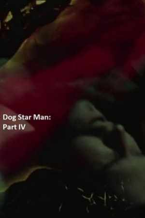 Image Dog Star Man: Part IV