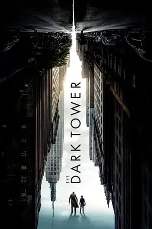Image The Dark Tower