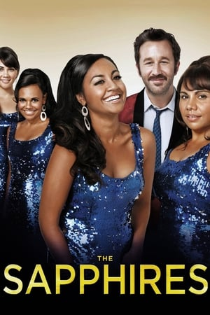 Image The Sapphires