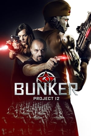Image Bunker: Project 12