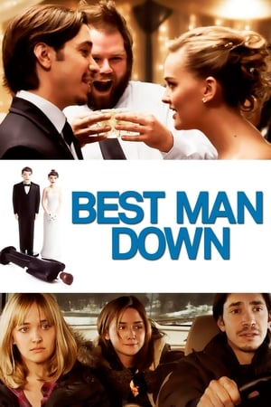 Image Best Man Down