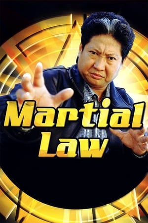 Image Martial Law