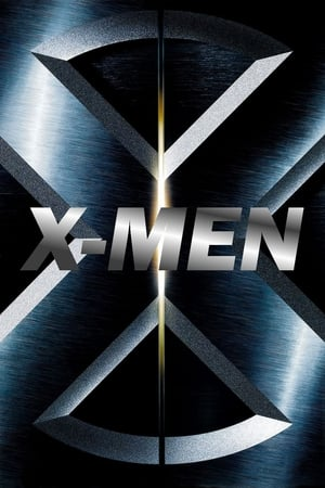 X-Men: Production Scrapbook