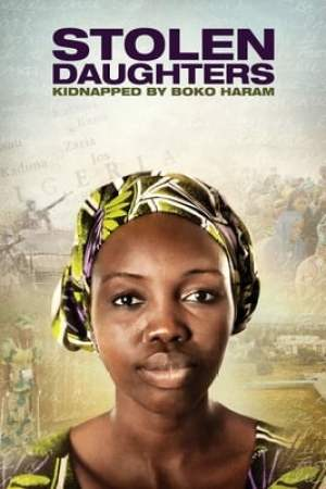 Image Stolen Daughters: Kidnapped By Boko Haram