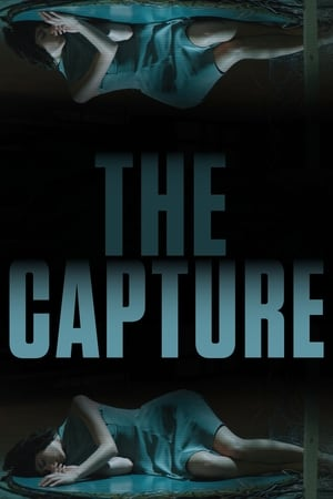 Image The Capture