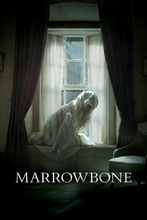 Image Marrowbone